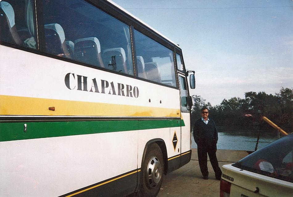 scipionbus-quienes-somos-1