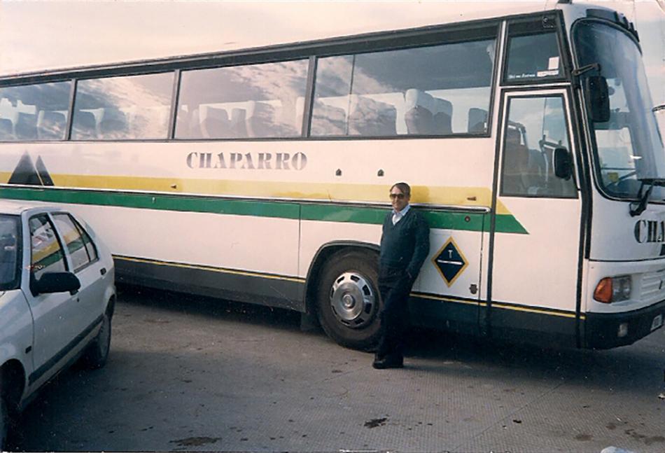 scipionbus-quienes-somos-2