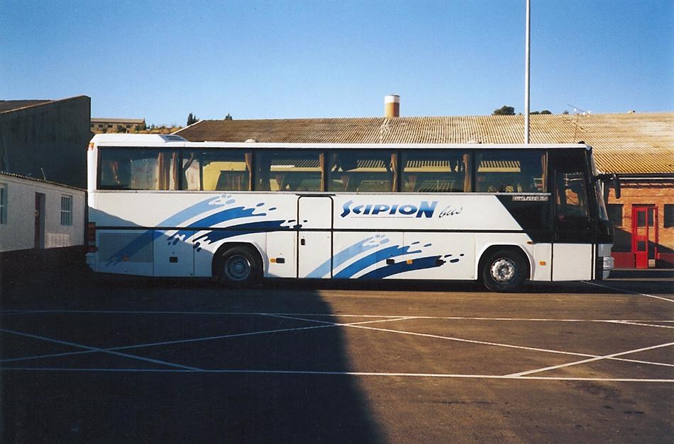 scipionbus-quienes-somos-3