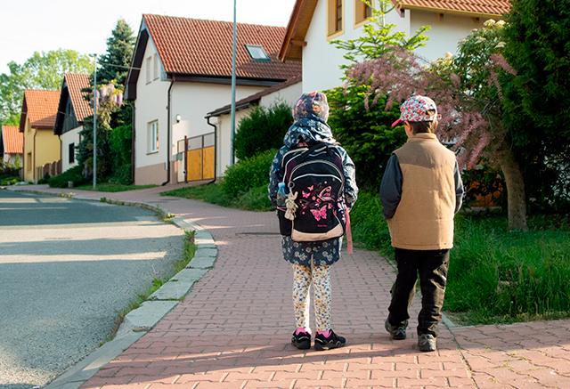autobus_transporte_escolar