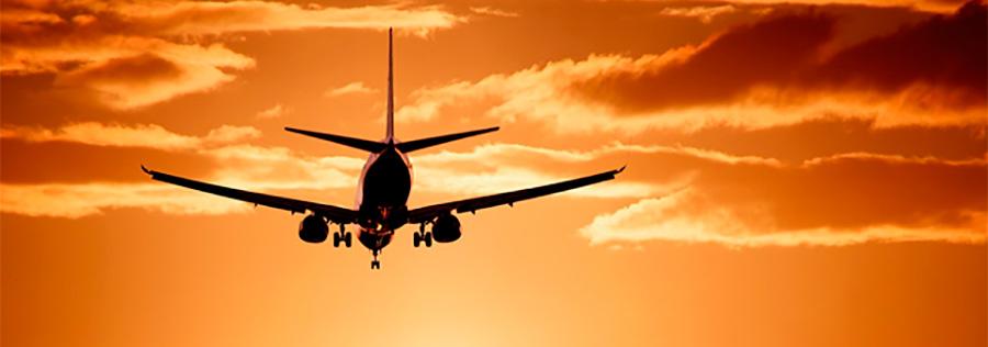 Traslados desde y hasta el aeropuerto
