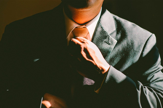 incentivos_para-empresas